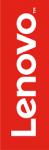 Lenovo Outlet Promo Codes & Deals 2021