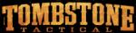 Tombstone Tactical Promo Codes & Deals 2021