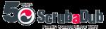 ScrubaDub Promo Codes & Deals 2019