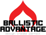 Ballistic Advantage Promo Codes & Deals 2020