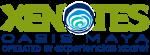 Xenotes Oasis Maya Promo Codes & Deals 2020