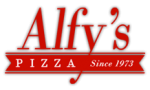 Alfys Pizza Promo Codes & Deals 2021