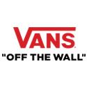 Vans Promo Codes & Deals 2018