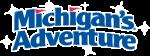 Michigan's Adventure Promo Codes & Deals 2021