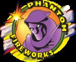 Phantom Fireworks Promo Codes & Deals 2020