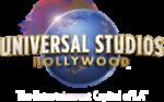 Universal Studios Hollywood Promo Codes & Deals 2021