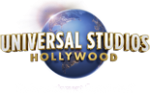 Universal Studios Hollywood Promo Codes & Deals 2018