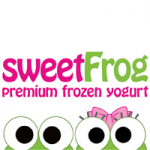 sweetFrog Promo Codes & Deals 2019