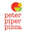 Peter Piper Pizza Promo Codes & Deals 2021