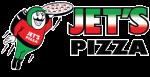 Jet's Pizza Promo Codes & Deals 2020