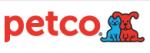 PETCO Promo Codes & Deals 2018