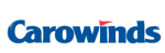 CaroWinds Promo Codes & Deals 2021