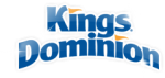 Kings Dominion Promo Codes & Deals 2020