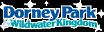 Dorney Park Promo Codes & Deals 2018