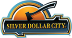 Silver Dollar City Promo Codes & Deals 2020