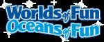 Worlds of Fun Promo Codes & Deals 2020