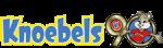 Knoebels Promo Codes & Deals 2020