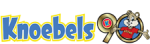 Knoebels Promo Codes & Deals 2021