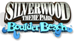 Silverwood Promo Codes & Deals 2021