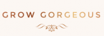 Grow Gorgeous Promo Codes & Deals 2021