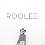 Roolee Promo Codes & Deals 2019