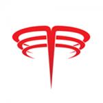 Evannex Promo Codes & Deals 2020