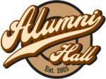 Alumni Hall Promo Codes & Deals 2020