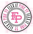 Flex It Pink Promo Codes & Deals 2021