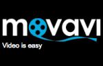 Movavi Promo Codes & Deals 2019