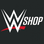 WWE Shop Promo Codes & Deals 2021