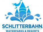 Schlitterbahn Promo Codes & Deals 2021