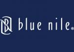 Blue Nile Promo Codes & Deals 2019