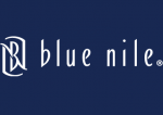 Blue Nile Promo Codes & Deals 2018