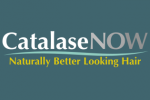 Catalase Now Promo Codes & Deals 2021