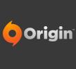 Origin Promo Codes & Deals 2021