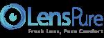 LensPure Promo Codes & Deals 2021