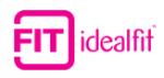 IdealFit Promo Codes & Deals 2019