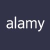 Alamy Promo Codes & Deals 2019