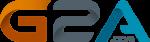G2A Promo Codes & Deals 2021