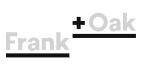Frank & Oak Promo Codes & Deals 2019