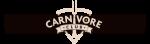 Carnivore Club Promo Codes & Deals 2020