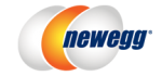 Newegg Promo Codes & Deals 2019