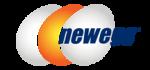 Newegg Promo Codes & Deals 2018