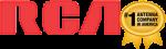 RCA Antennas Promo Codes & Deals 2021