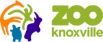 Zoo Knoxville Promo Codes & Deals 2020
