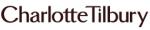 Charlotte Tilbury Promo Codes & Deals 2021
