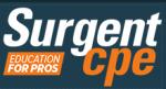 Surgent CPE Promo Codes & Deals 2018