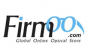 Firmoo Promo Codes & Deals 2021