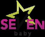 Seven Baby Promo Codes & Deals 2021