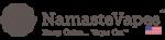 NamasteVapes Promo Codes & Deals 2020